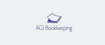 Small Business Bookkeeping Melbourne