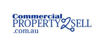 Commercial Properties for Lease Sydney