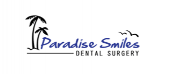 Dentist Gold Coast
