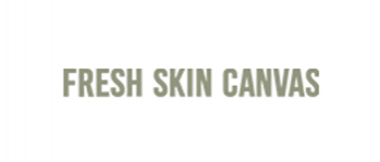 Laser Hair Removal in Melbourne, Victoria | FreshSkinCanvas