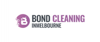 End of Lease Cleaning Company Melbourne